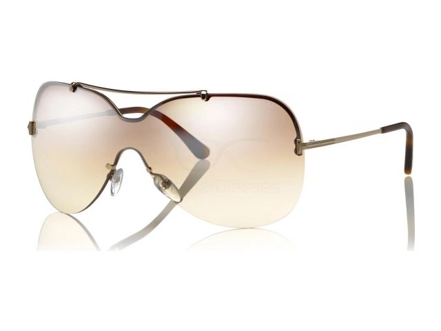 Tom Ford TF 519 28F 00