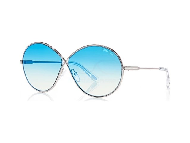 Tom Ford TF 564 14X 64