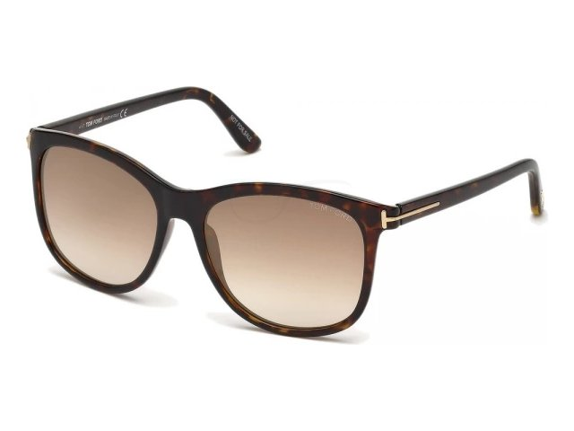 Tom Ford TF 567 52G 56 FIONA-02