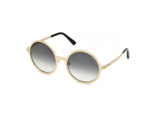 Tom Ford TF 572 28B 57