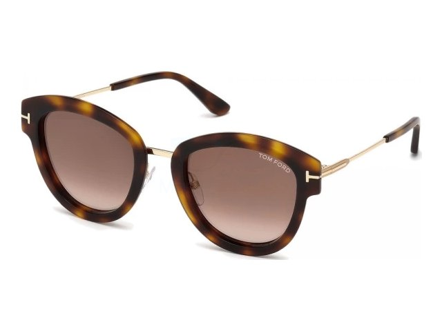 Tom Ford TF 574 52G 52