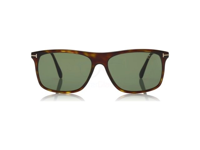 Tom Ford TF 588 52R 57
