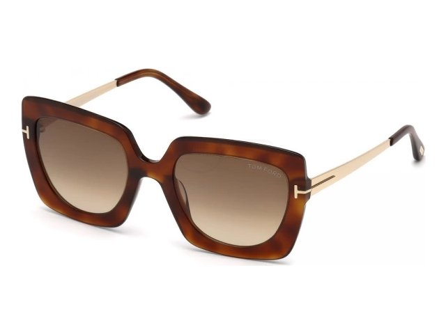 Tom Ford TF 610 53F 53