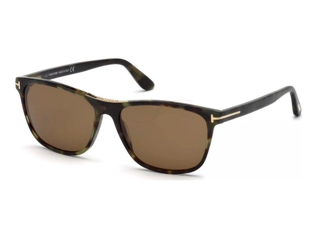 Tom Ford TF 629 55J 58