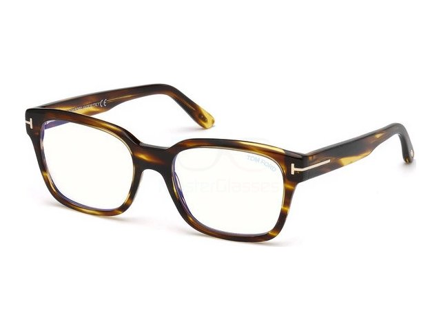 Tom Ford TF 5535-B 048 56