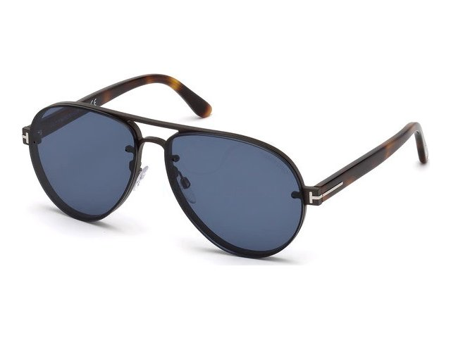 Tom Ford TF 622 12V 62