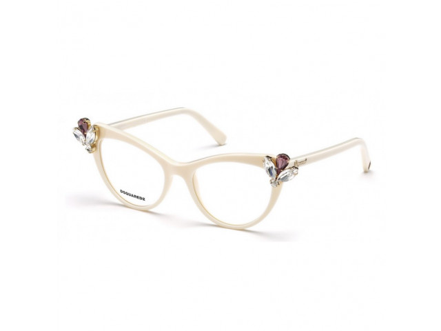 Dsquared2 DQ 5213 025 53