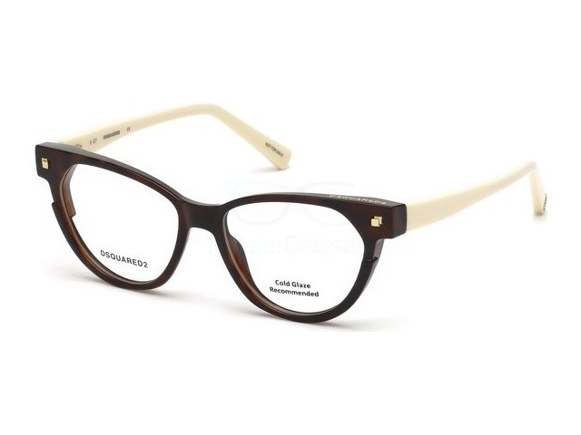 Dsquared2 DQ 5248 053 50