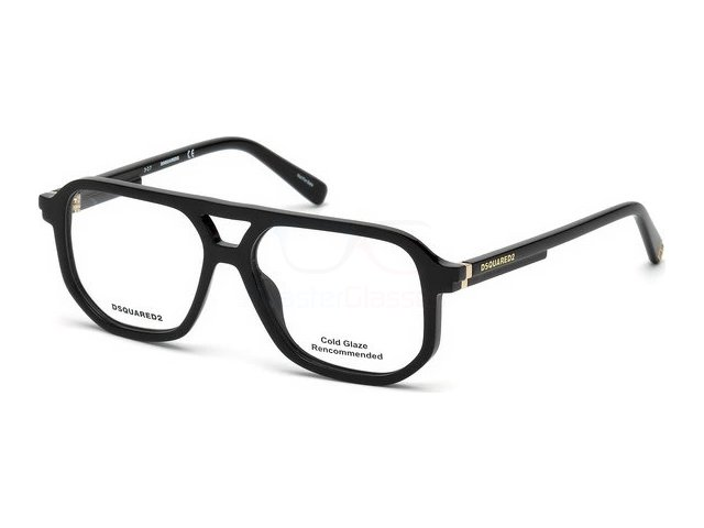 Dsquared2 DQ 5250 001 54