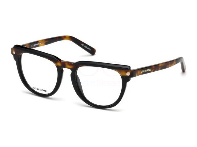Dsquared2 DQ 5251 005 52