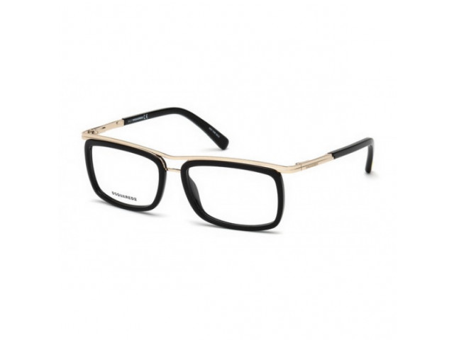 Dsquared2 DQ 5254 001 56