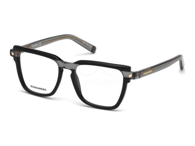 Dsquared2 DQ 5259 005 52