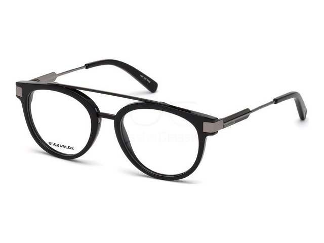 Dsquared2 DQ 5261 001 51