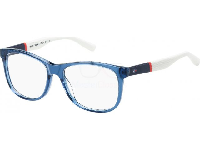 Оправа TOMMY HILFIGER TH 1406 FMW