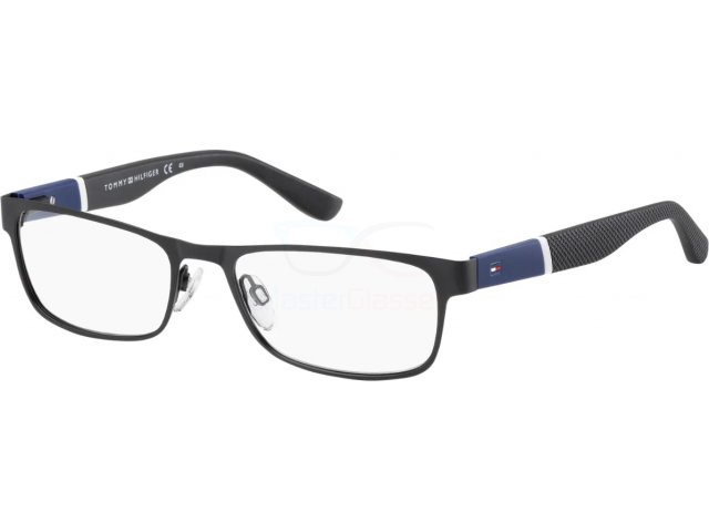 Оправа TOMMY HILFIGER TH 1284 FO3