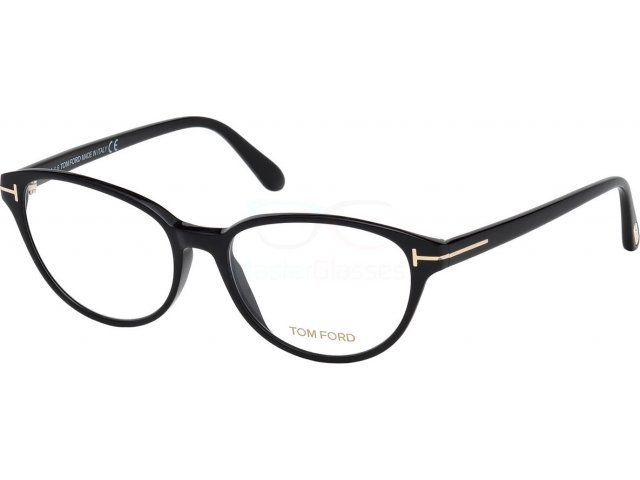 Tom Ford TF 5422 001 53