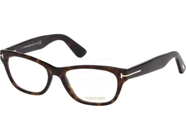 Tom Ford TF 5425 052 53