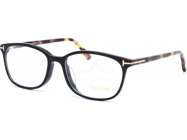 Tom Ford TF 5447-D 001 55