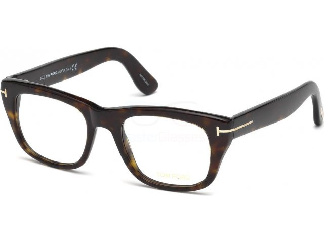 Tom Ford TF 5472 052 51