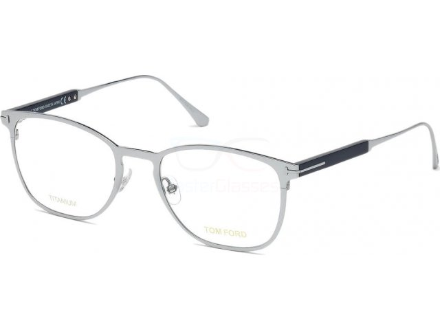 Tom Ford TF 5483 018 52
