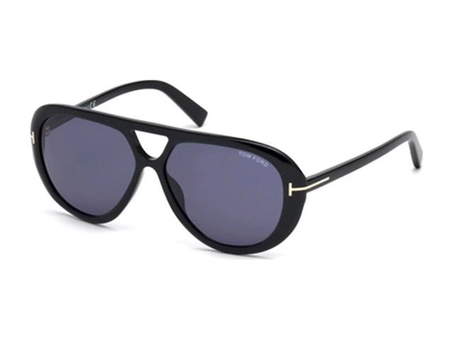 Tom Ford TF 510 01V 59