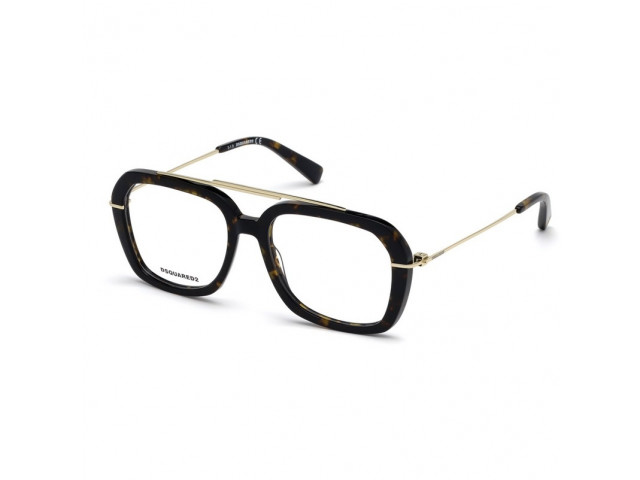 Dsquared2 DQ 5264 052 54