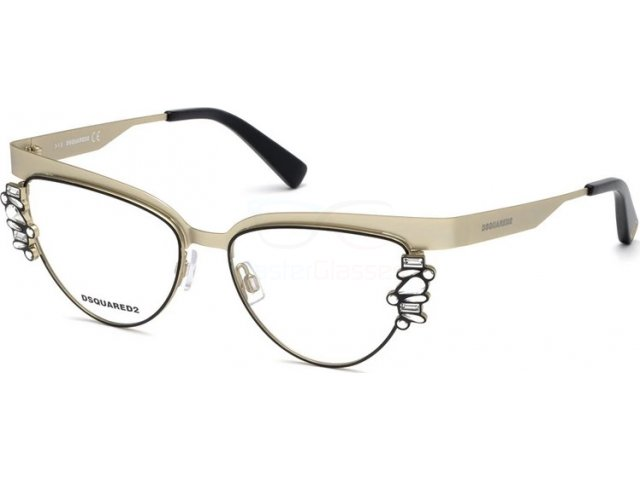 Dsquared2 DQ 5276 032 52