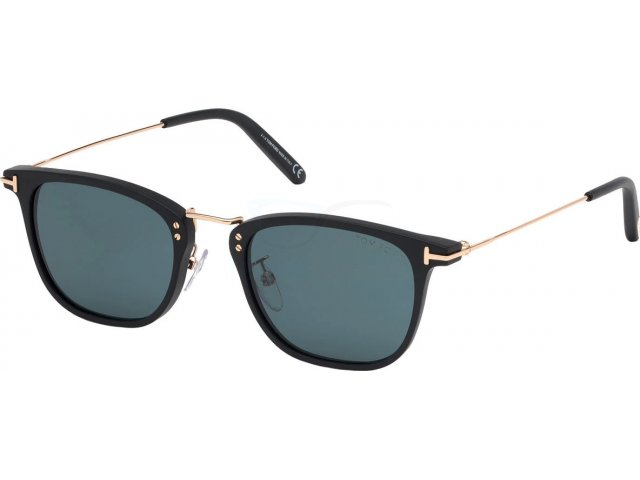 Tom Ford TF 672 02N 53