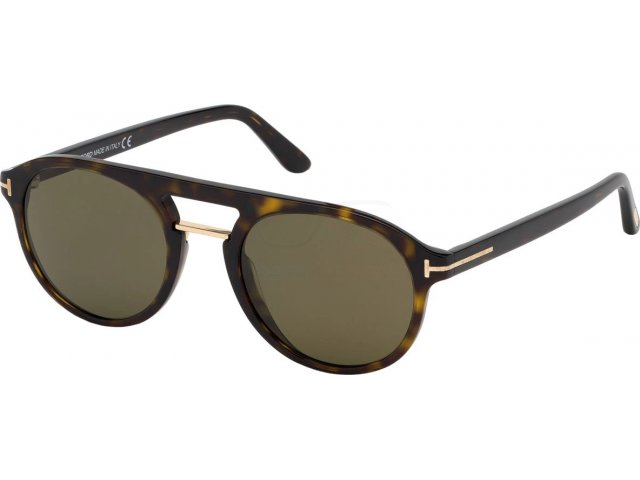 Tom Ford TF 675 52H 54
