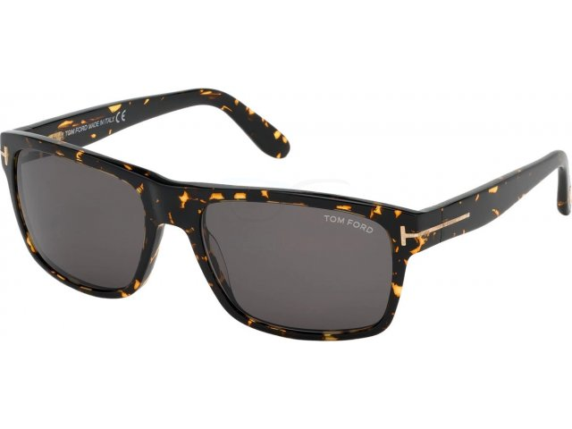 Tom Ford TF 678 52A 58