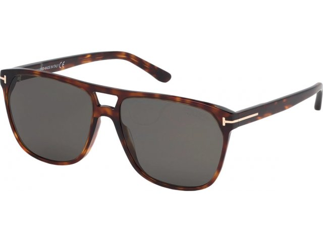 Tom Ford TF 679 54D 59