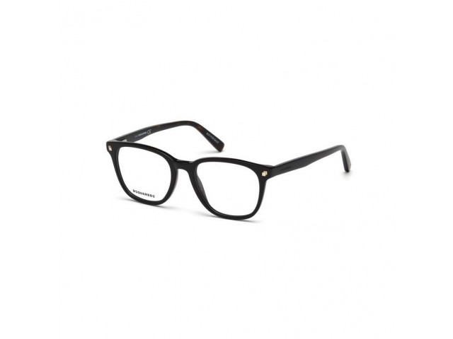 Dsquared2 DQ 5228 001 49