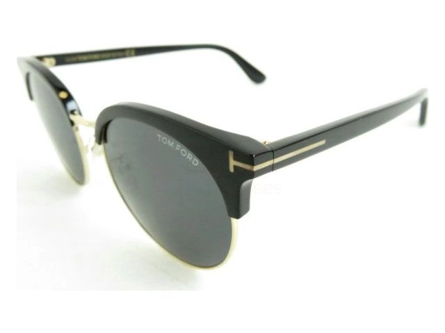 Tom Ford TF 545-K 01A 56