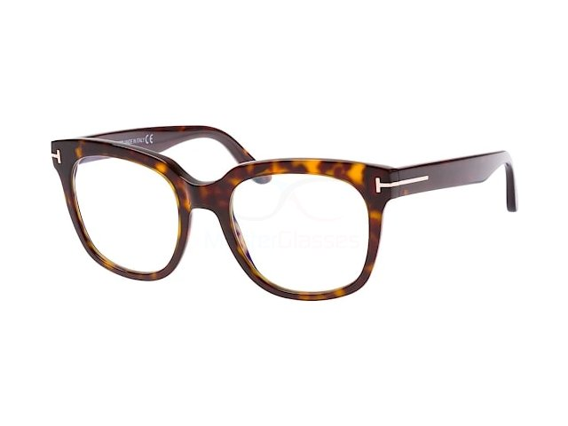 Tom Ford TF 5537-B 052 52