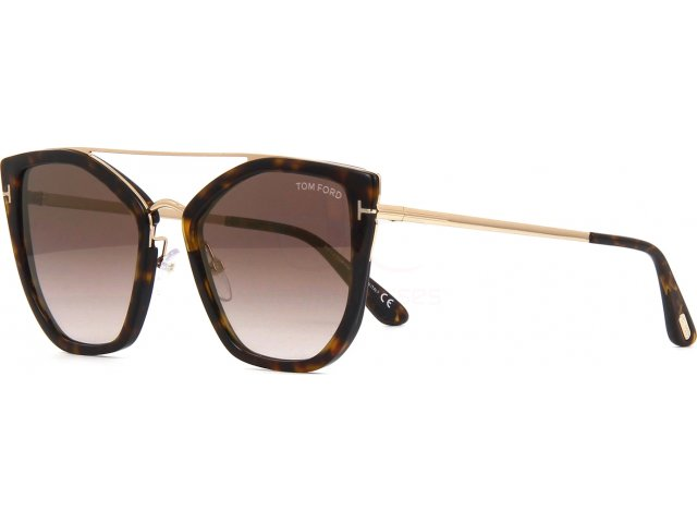 Tom Ford TF 648 52G 55