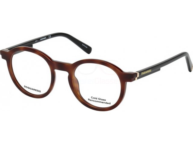 Dsquared2 DQ 5249 052 47
