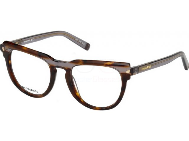 Dsquared2 DQ 5251 056 52