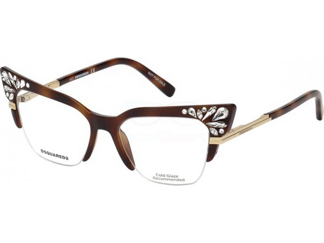 Dsquared2 DQ 5255 053 52