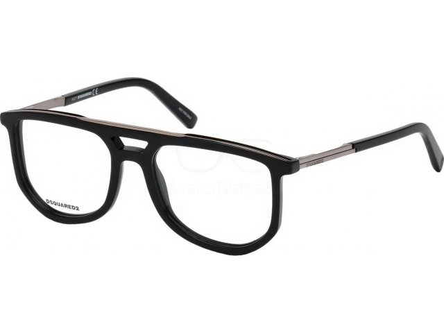 Dsquared2 DQ 5258 A01 53