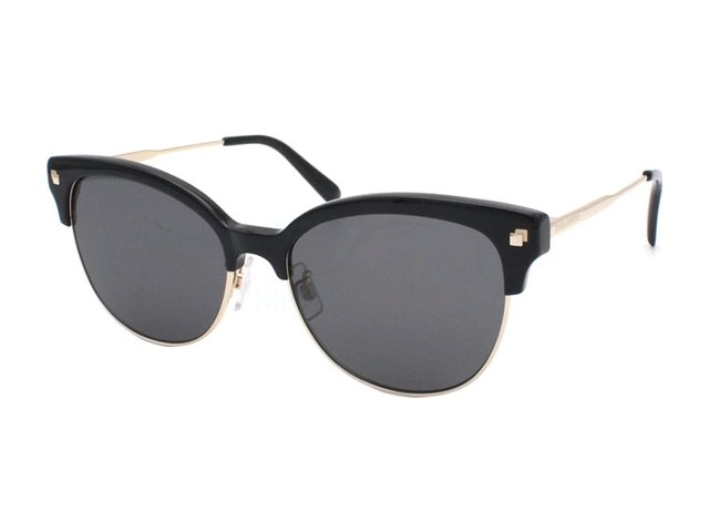 Dsquared2 DQ 0260-K 01A 57
