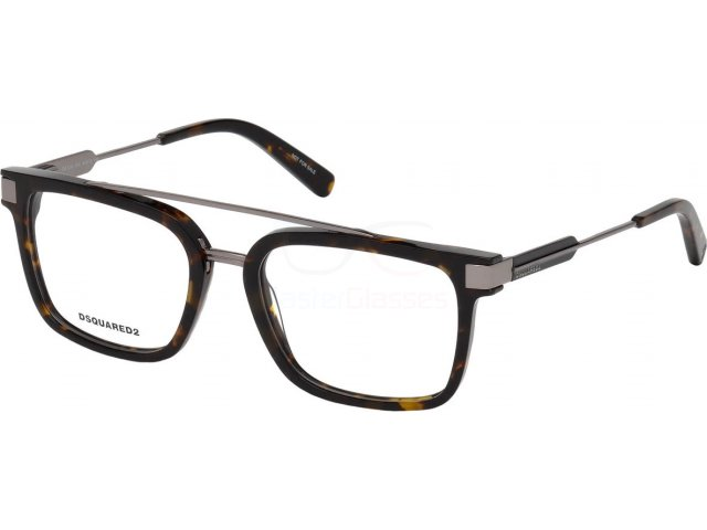 Dsquared2 DQ 5262 052 54