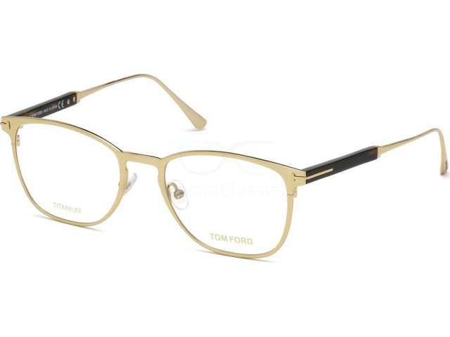 Tom Ford TF 5483 028 52
