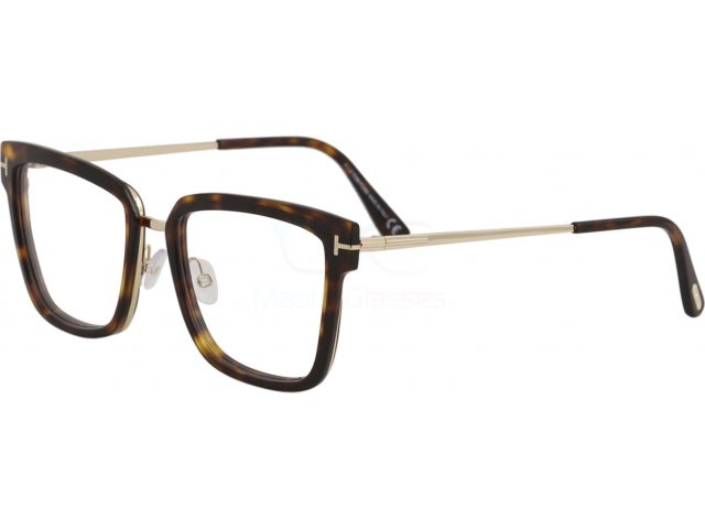 Tom Ford TF 5507 054 53