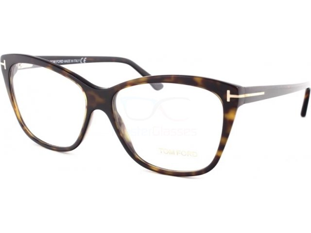 Tom Ford TF 5512 052 56