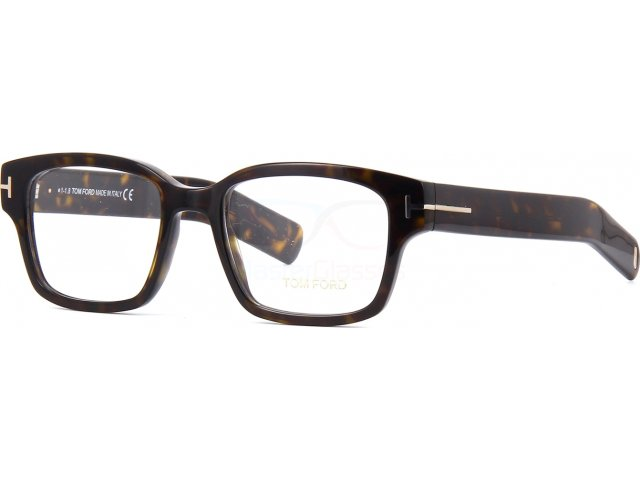 Tom Ford TF 5527 052 50
