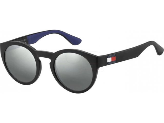 TOMMY HILFIGER TH 1555/S D51