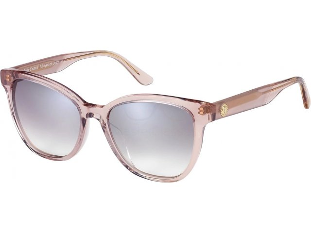 JUICY COUTURE JU 603/S 8XO