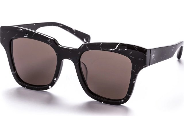 AM Eyewear AM MELAINE 102-NS-SM 0/0