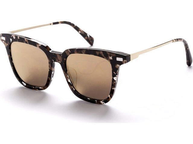AM Eyewear AM RALPH 107-GS-SB 0/0