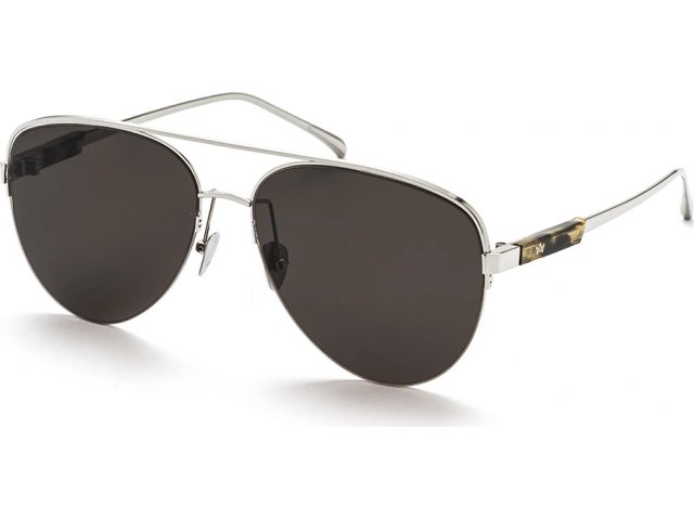 AM Eyewear AM DANNI 130-GD-SS 0/0